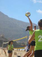 Trofeo delle Province 2008 - beach volley 2x2  - Castellammare del golfo (1364 clic)