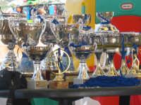 23-24 giugno 2007 -Campionato provinciale beach volley open 2 x 2 maschile e femminile  - Castellammare del golfo (1742 clic)