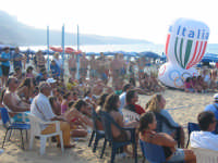 COAST CUP 5-8 LUGLIO 2007  - Castellammare del golfo (1494 clic)