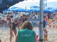 COAST CUP 5-8 LUGLIO 2007  - Castellammare del golfo (1742 clic)