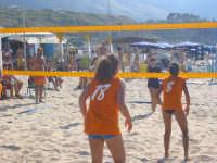 COAST CUP 5-8 LUGLIO 2007  - Castellammare del golfo (1698 clic)