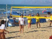 COAST CUP 5-8 LUGLIO 2007  - Castellammare del golfo (1365 clic)
