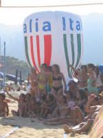 COAST CUP 5-8 LUGLIO 2007  - Castellammare del golfo (1415 clic)