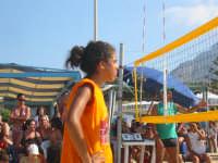 COAST CUP 5-8 LUGLIO 2007  - Castellammare del golfo (1355 clic)