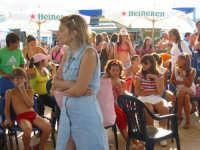 COAST CUP 5-8 LUGLIO 2007  - Castellammare del golfo (1592 clic)