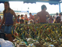 COAST CUP 5-8 LUGLIO 2007  - Castellammare del golfo (1520 clic)