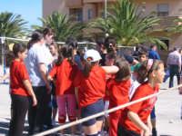 Buseto 20 maggio 2007- Manifestazione Provinciale minivolley BUSETO PALIZZOLO Luigi Fundarò