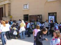 10 maggio 2007 - festa dell'1,2,3...minivolley -  - Mazara del vallo (2099 clic)