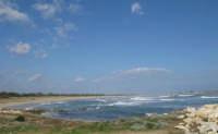 golfo di priolo gargallo  - Marina di priolo gargallo (6860 clic)