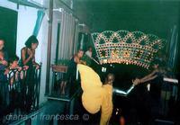 Processione del SS. Salvatore a Cefalù Processione SS. Salvatore-Cefalù  - Cefal? (4601 clic)