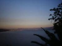 Lo Stretto lo stretto di scilla e cariddi  - Messina (2773 clic)