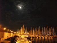 Chiaro di Luna Rilassante  - Catania (1546 clic)