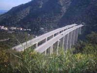 l'autostrada...  - Naso (3501 clic)