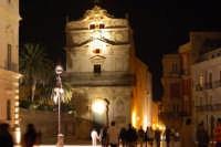 Chiesa di Santa Lucia -Siracusa, 29.9.2006 Ortigia  - Siracusa (5184 clic)