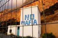 No mafia -Capaci, 25.8.2006  - Capaci (5707 clic)