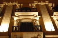 Acquamarcia -Siracusa, 30.9.2006 Palazzo dell'Acquamarcia ad Ortigia  - Siracusa (2276 clic)