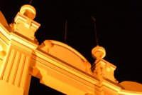 Charleston -Palermo, 22.4.2006 PALERMO Rino Porrovecchio