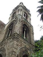 Chiesa della Martorana  PALERMO Enzo Farruggia