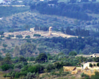 valle dei templi   - Agrigento (2102 clic)