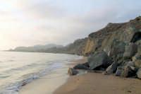 spiaggia di giallonardo  - Giallonardo (4309 clic)