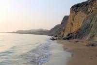 spiaggia di giallonardo  - Giallonardo (8069 clic)