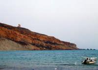 spiaggia di giallonardo  - Giallonardo (4831 clic)