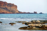giallonardo spiaggia  - Giallonardo (7939 clic)