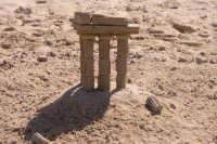 tempio di sabbia  - Giallonardo (4352 clic)