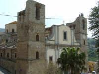 Chiesa di Caccamo (4469 clic)