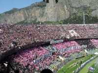 Stadio Barbera per Palermo-Sampdoria (7948 clic)