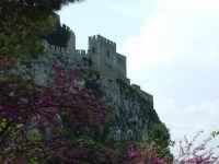Castello di Caccamo (5508 clic)