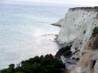 Capo Bianco Eraclea Minoa  - Cattolica eraclea (3889 clic)