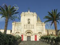 Abbazia    - Agira (3060 clic)