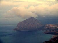 Panorama   - Erice (2927 clic)