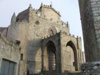 Duomo   - Erice (3043 clic)