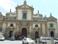 Chiesa Madre   - Leonforte (5119 clic)