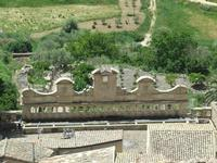 Granfonte sec.XVII   - Leonforte (3553 clic)