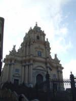 Chiesa San Giorgio  - Ragusa (2781 clic)