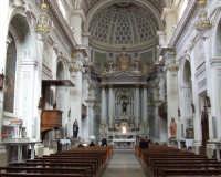 chiesa itria agrigento (3930 clic)