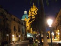 Chiesa San Giorgio  - Ragusa (3062 clic)