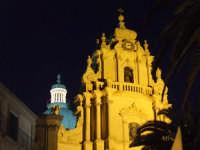 Chiesa San Giorgio  - Ragusa (3154 clic)