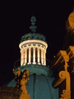 Cupola della chiesa San Giorgio  - Ragusa (3965 clic)