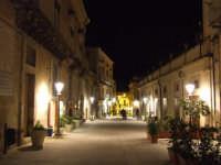 Via 25 Aprile  - Ragusa (3954 clic)