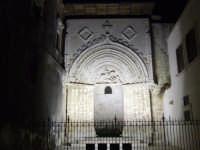 Portale San Giorgio  - Ragusa (3069 clic)