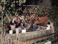 Presepe Vivente   - Montaperto (2604 clic)