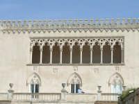 Castello di Donnafugata dove è stato girato il  Film i Viceré  - Ragusa (4862 clic)
