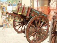Carretto Siciliano  - Ragusa (5465 clic)