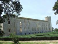 Castello di Donnafugata RAGUSA Enzo Farruggia