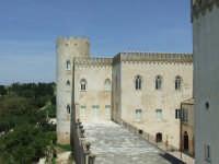 Castello di Donnafugata  - Ragusa (3048 clic)