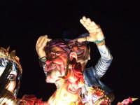 carnevale di Sciacca  - Sciacca (2154 clic)